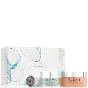 Duo de Célébration Elemis Pro-Collagen