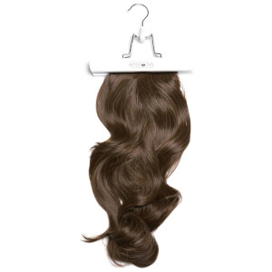 Easilocks x Megan Mckenna's Bouncy Blow - Brown Cocoa