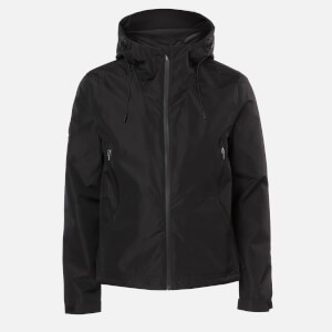 Superdry Men's Elite Jacket - Black