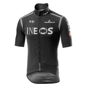 Castelli Team Ineos Gabba RoS Jacket