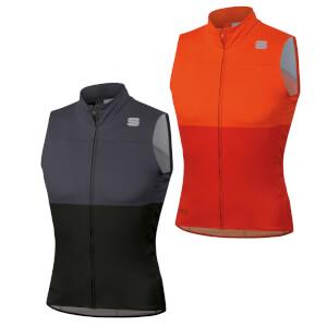 Sportful BodyFit Pro Vest