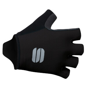 Sportful TC Gloves