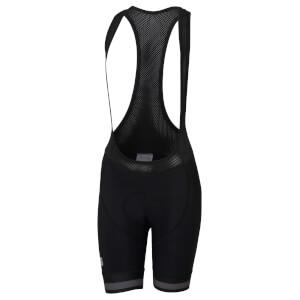 Sportful Women's BodyFit Classic Bib Shorts