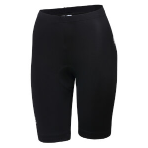 Sportful Women's Vuelta Shorts