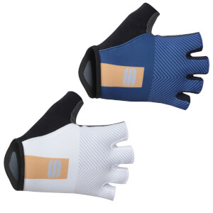 Sportful Women's Diva Gloves