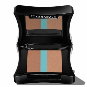 Illamasqua Colour Correcting Bronzer - Medium