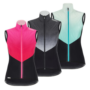 Santini Women's Redux Genio Vest