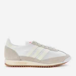adidas X Lotta Volkova Women's Sl72 Trainers - Off White