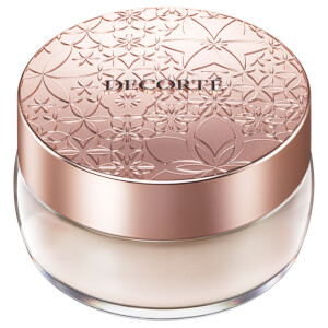Decorté Face Powder 20g (Various Shades)