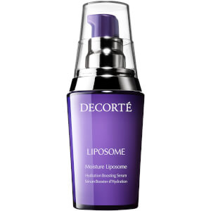 Decorté Moisture Liposome Serum 40ml