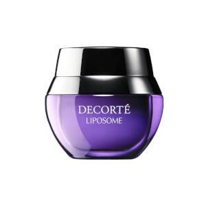 Decorté Moisture Liposome Eye Cream 15ml