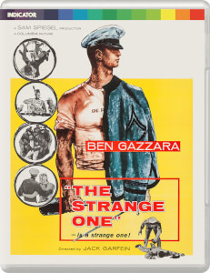 The Strange One (Limited Edition)