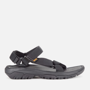 Teva Women's Hurricane Xlt2 Sandals - Black