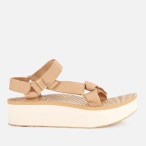 Teva Women's Universal Flatform Sandals - Lark