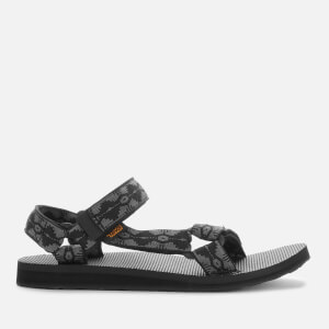 Teva Men's Original Universal Sandals - Canycon Dark Gull