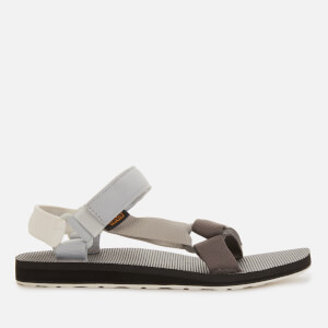 Teva Men's Original Universal Sandals - Grey Multi