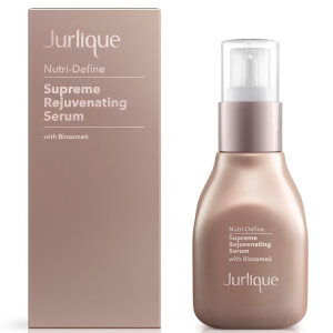 Jurlique Nutri-Define Supreme Rejuvenating Serum