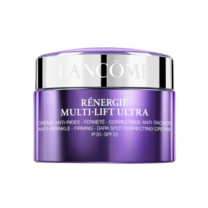 Lancôme Renergie Multi-Lift Ultra Cream SPF20 50ml