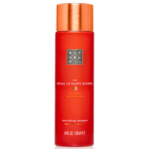 Rituals The Ritual of Happy Buddha Shampoo