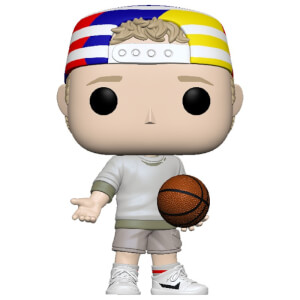White Men Can't Jump Billy Hoyle Funko Pop! Vinyl
