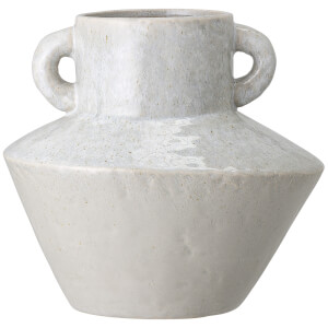 Bloomingville Vase - Grey