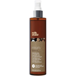 milk_shake Integrity Leave In Treatment Spray 250ml