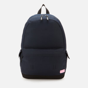 Superdry Women's Rainbow Applique Montana Backpack - Navy