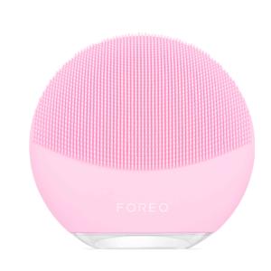FOREO LUNA mini 3 Device - Pearl Pink
