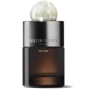 Molton Brown Milk Musk Eau de Parfum 100ml