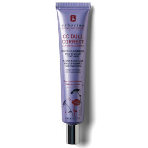 Erborian CC Dull Correct Cream 45ml