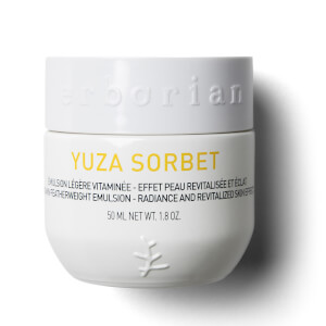 Erborian Yuza Sorbet Cream 50ml