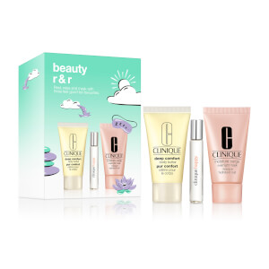 Clinique Beauty R & R Set