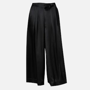 McQ Alexander McQueen Women's Iki Trousers - Black