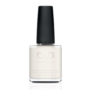 CND Vinylux Lady Lilly 15ml