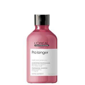 L'Oréal Professionnel Serié Expert Pro Longer Shampoo 300ml