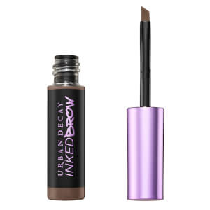 Urban Decay Inked Brow (Various Shades)