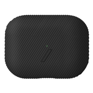Native Union Curve Airpods Pro Case - Black