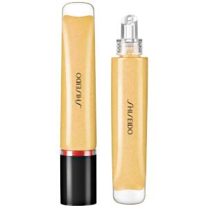 Shiseido Shimmer Gelgloss 2g (Various Shades)