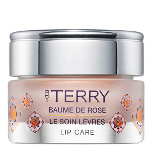 By Terry Baume de Rose Summer Edition Lip Balm 10g