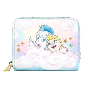 Loungefly Disney Baby Hercules And Pegasus Wallet