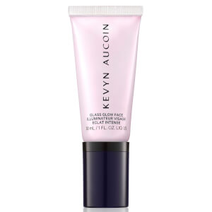 Kevyn Aucoin Glass Glow Face - Pixie Dream