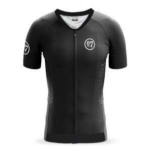 Sako7 Zero Sept Men's Jersey