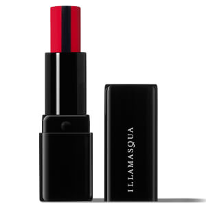 Illamasqua Hydra Lip Tint - Grapevine (GRAPE)