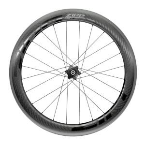 Zipp 404 NSW Carbon Clincher Rear Wheel