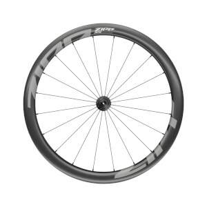 Zipp 302 Carbon Clincher Front Wheel