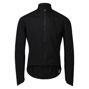 POC Pure-Lite Splash Jacket