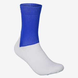 POC Essential Road Socks