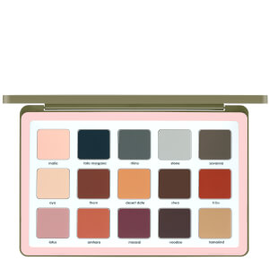 Natasha Denona Safari Palette Limited Edition