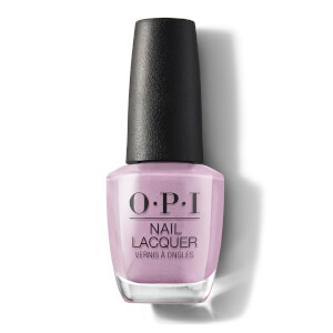 OPI Neo-Pearl Limited Edition Shellmates Forever! Nail Polish 15ml