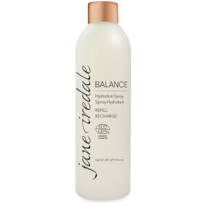 jane iredale Balance Hydration Spray Refill 281ml